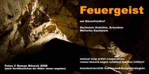 feuergeist-cover2